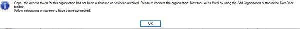 MicrosoftTeams-image (3)