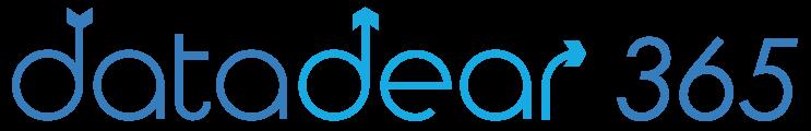 datadear-new-logo-365