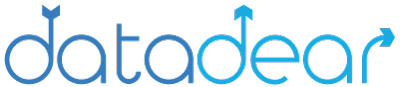 DataDear Community Forum